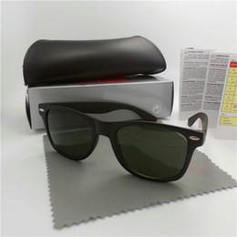 2017 Мода Классический Стиль Солнцезащитные Очки Для Мужчин Женщин Бренд Дизайнер Солнцезащитные очки Gafas cuculos de sol 1 Шт. / Лот на Распродаже