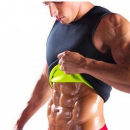 Belly fat loss detox