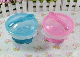 Gravity Bowl kids gravity bowl online | kids gravity bowl for sale