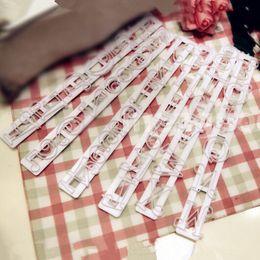Fondant Letters Canada - Alphabet Numbler Letter Cookie Biscuit Stamp Embosser Cutter Cake Fondant DIY Mould Free Shipping