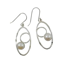 Classy Earrings Online | Classy Earrings for Sale