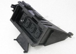 Hp Plotter Parts Canada | Best Selling Hp Plotter Parts from