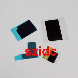 "$enCountryForm.capitalKeyWord Canada - Free DHL EMS New Mainboard Heat Dissipation Adhesive Strip Motherboard Heat Dissipation Adhesive Sticker For iPhone 6 Plus 5.5"""