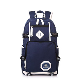 Discount Teen Boys Backpacks | 2017 Teen Boys Backpacks on Sale at ...