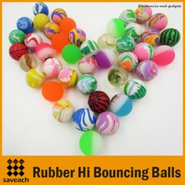 $enCountryForm.capitalKeyWord Canada - Diameter 30mm rubber Hi Bouncing balls, bouncy ball, bounce ball, picture bouncing ball for kids Decompression Toys Amusement Toys