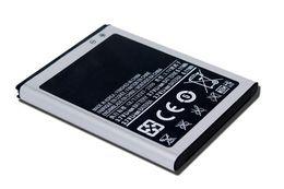 Подлинная замена батареи для Samsung S2 S3 S3 mini S4 S4 MINI S5 S5 mini S6 Оптовая Mix порядка 15 страна и США Epaket 20 шт. / лот