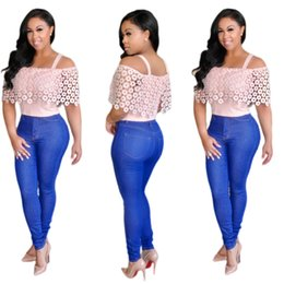 Barato Tops Ocidentais Para Mulheres-Summer Women Fashion Slim Tees Western Render Shirt Perspectiva Back Solid Lady Sling Knitted Sexy Braces Vest Short Tops FZ-083