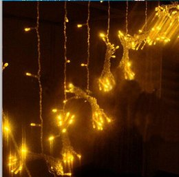 Discount outdoor christmas lights uk plug outdoor christmas string discount outdoor christmas lights uk plug 3m x 1m 150led outdoor party christmas xmas string mozeypictures Gallery