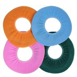 large toilet seat covers. SOFT and COMFORTABLE Toilet Seat Cover Random Send Colors Have large Stock  for any time Large Covers Online Sale