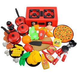 Play Kitchen Dishes discount pretend play dish set | 2017 pretend play dish set on