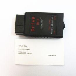 $enCountryForm.capitalKeyWord Canada - Big Promotion VAG drive box vag tool Driver Box OBD2 IMMO vag dirve box interface