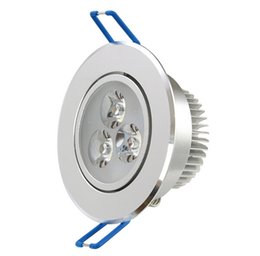 Chinese  HOT!!3w down light ,dimmable ceiling light white colour shell,cool  warm white,30 degree angle, 2yrs manufacturers