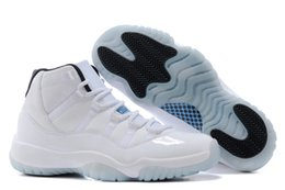 $enCountryForm.capitalKeyWord UK - Wholesale 11 Legend Blue Space jam Gym red Chicago win like 96 11s XI Basketball Shoes 11 bred Men Sports Shoes Women Trainer Athletics boot