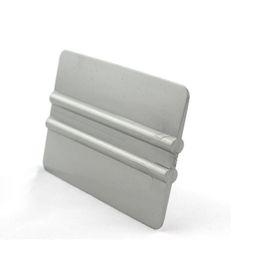 $enCountryForm.capitalKeyWord NZ - 2015 new arrive window tinting applicators 10*7.5cm Bump cards Gray Solf Bondo squeegee for car wrapping MX-88