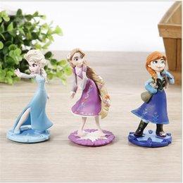 Frozen Cake Figures Online Frozen Cake Figures for Sale