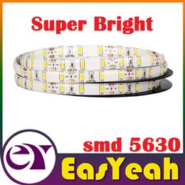 Ultar Bright SMD 5630 Led Light Strips 300leds 5m 12V Waterproof Non-waterproof Led Rope Lights DHL Free Shipping  sc 1 st  DHgate.com & Bright Led Rope Lighting 12v Online | Bright Led Rope Lighting 12v ... azcodes.com