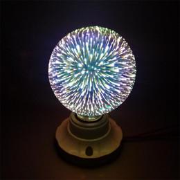 Star Light Bulbs Online Shopping Energy Star Light Bulbs For Sale