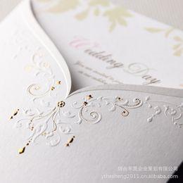 discount card stock envelopes   card stock envelopes on sale, invitation samples