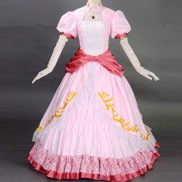 85cfcd27fe5 Princess Peach Costume Canada | Best Selling Princess Peach Costume ...