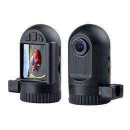 "$enCountryForm.capitalKeyWord UK - Original Mini Car DVR Camera 0801 GS608 with 32GB 1.5"" LCD + Full HD 1920*1080P 25FPS + 120 Degrees Wide Angle + G-Sensor"