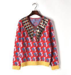 Sequin Knitwear Australia   New Featured Sequin Knitwear at Best ...