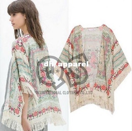 Kimono Cardigan Spain Style NZ | Buy New Kimono Cardigan Spain ...