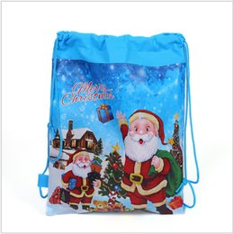 Discount Gift Bags For Food | 2017 Plastic Gift Bags For Food on ...