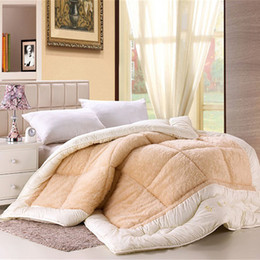 Discount King Single Quilt Size | 2018 King Single Quilt Cover ... : king single quilts - Adamdwight.com