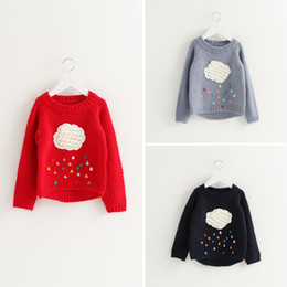 61fcd13e4 Wholesale Girl s Sweaters in Girls  Clothing - Buy Cheap Girl s ...