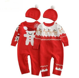 361b9be83747 Knit Jumpsuit Baby Online Shopping