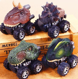 $enCountryForm.capitalKeyWord Canada - 2017 hot Children's Day gift toy dinosaur model mini toy car back of the car Decompression Toy