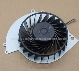 China Original for Delta KSB0912HE 12V 1.4A for SONY PS4 cooling fan G85B12MS1AN-56J14 suppliers