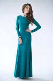 Kimono European Style Canada - Dresses for womens Fashion European style blub fashion Solid clackless Maxi dress long dress With 3 Colors Wholesale Hot Sale