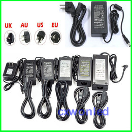 3a transformer online shopping - 2A A A A A A A A Led Transformer DC V Led Power Supply For Module Light AC V CE ROHS UL