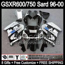 99 Gsxr Srad Online Shopping