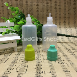 China wholesale Bottles China supplier Hot sale 5000pcs lot LDPE plastic bottles with dropper, empty e cig liquid bottle 50ml supplier liquid dropper bottles china suppliers