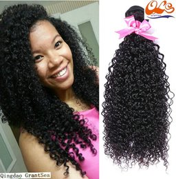 Discount clearance hair extensions 2018 human hair extensions new grantsea clearance price brazilian curly 100 hair weave bundles 8a kinky curly hair extension weft gs711 pmusecretfo Gallery