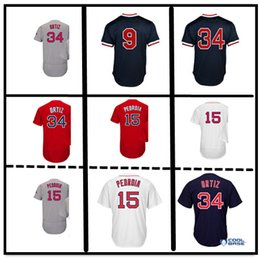 new arrival 4499d c6158 50 mookie betts jersey found