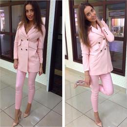 Discount Pink Ladies Trench Coat   2017 Pink Ladies Trench Coat on ...