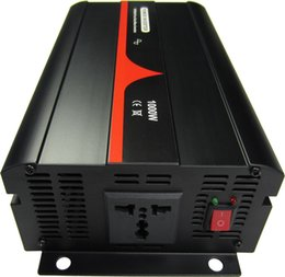 Inverters For Sale >> Pure Sine Inverters Online Shopping Pure Sine Inverters
