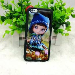 $enCountryForm.capitalKeyWord NZ - 2D Wholesale DIY Blank Sublimation TPU+PC Heat Press Cell Phone Case For Iphone X 8 7 6 6s plus 5 5s With Metal Aluminium Plates