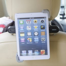 Ipad Pillow Holder Canada | Best Selling Ipad Pillow Holder from Top