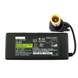 venda por atacado Para Sony SRS-X7 Carregador de Áudio Pessoal Portátil Bluetooth Adaptador AC Fonte de Alimentação - New other