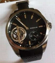 clock at hexa buy wall dp pendulum online brown plaza watches low ravishing
