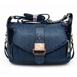 1f3495c548 Wholesale-women messenger bags leather handbag mid-age models shoulder bag  crossbody for women mom handbags high quality bag L7-1390