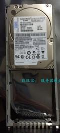 $enCountryForm.capitalKeyWord NZ - 100% Hard Drives for IBM V3500 V3700 00Y2431 00Y2505 00AR118 900G 10K 2.5