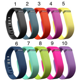 $enCountryForm.capitalKeyWord Canada - 2015 New Replacement Fitbit Flex Wireless Band Activity Bracelet Wristband With Clasp Not Include Tracker DHL OTH139