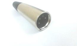 $enCountryForm.capitalKeyWord Canada - XLR 4 Pin Male Connector Plug Solder To Audio Cable Lead Jack Adapter