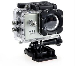$enCountryForm.capitalKeyWord Canada - New Helmet Sports DV 1080P Full HD H.264 12MP Car Recorder Diving Bicycle Action Camera Sports Waterproof Video Camera Camcorder DV SJ4000