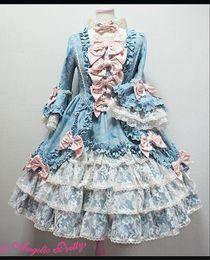 $enCountryForm.capitalKeyWord Canada - Actual Image Princess Vintage Masquerade Quinceanera Dress 2018 Cheap Vestidos de 15 anos Bow Lace Sweet 16 Prom party Gowns Custom Made